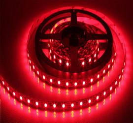 Certifikované obchody, kde dostane pouze kvalitní LED pásky