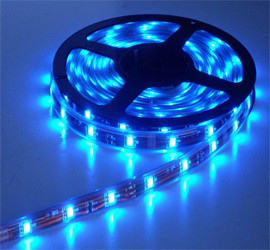 Vše o LED páscích