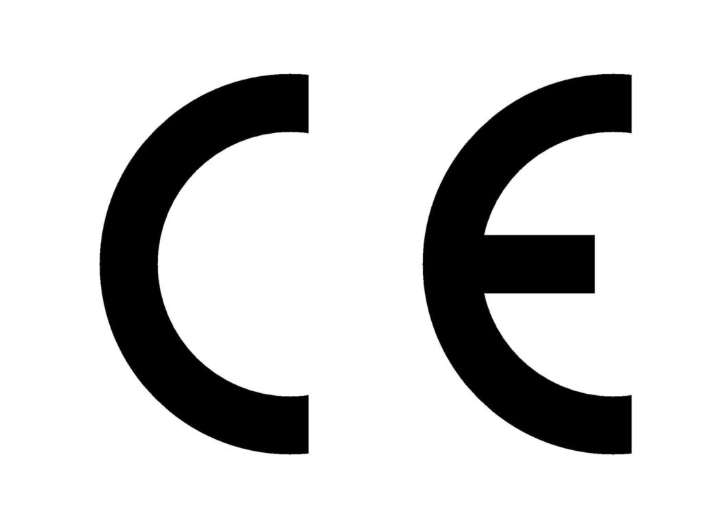 Evropskacertifikacevyrobku-CE