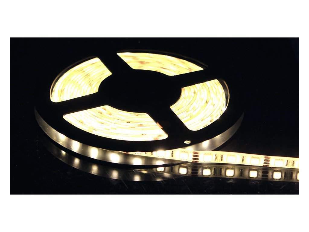 LEDpaskabarvabila_1